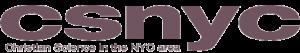 logo3_eggplnt