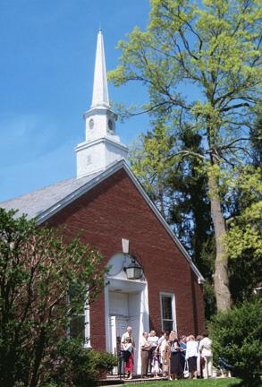 home-church